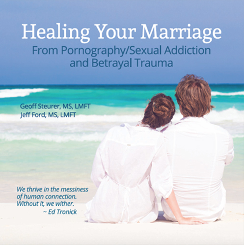 healing-your-marriage.jpg